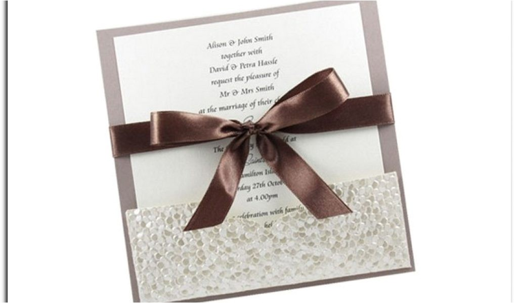 All In One Wedding Invitations Costco All In One Wedding Invitations Costco Pgcou and Amazings