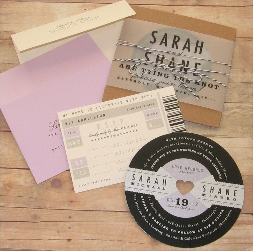 cheap wedding invites canada tags cheap wedding invite cheap