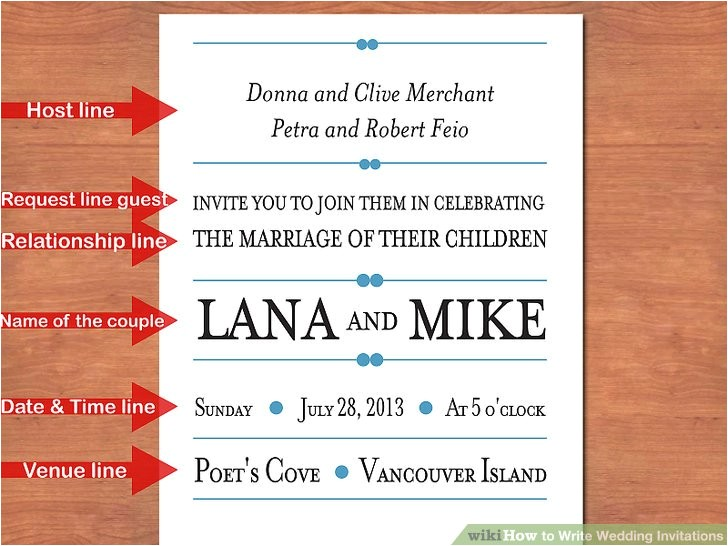 designs cheap rustic wedding invitation sets plus
