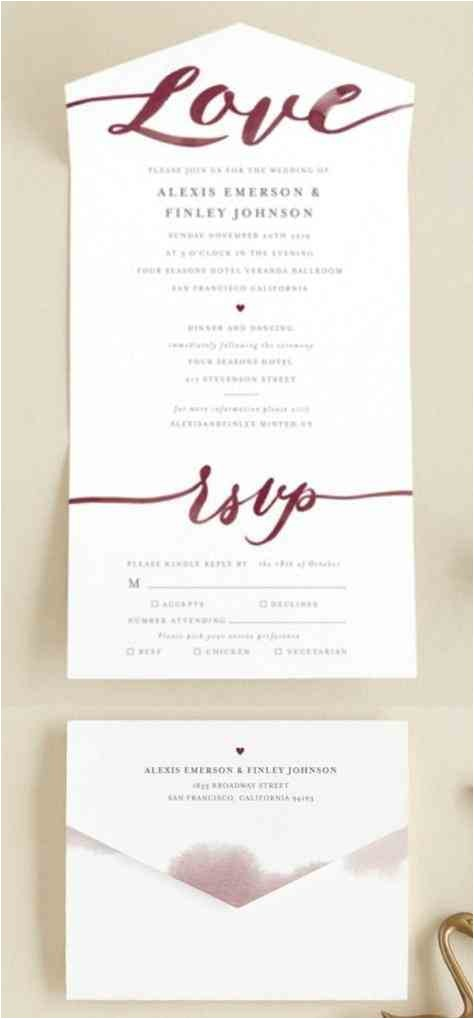 resume rhmegansmissionfo contemporary all in one wedding invitations weddg vitations costco photos resume rhmegansmissionfo cheap with jpg
