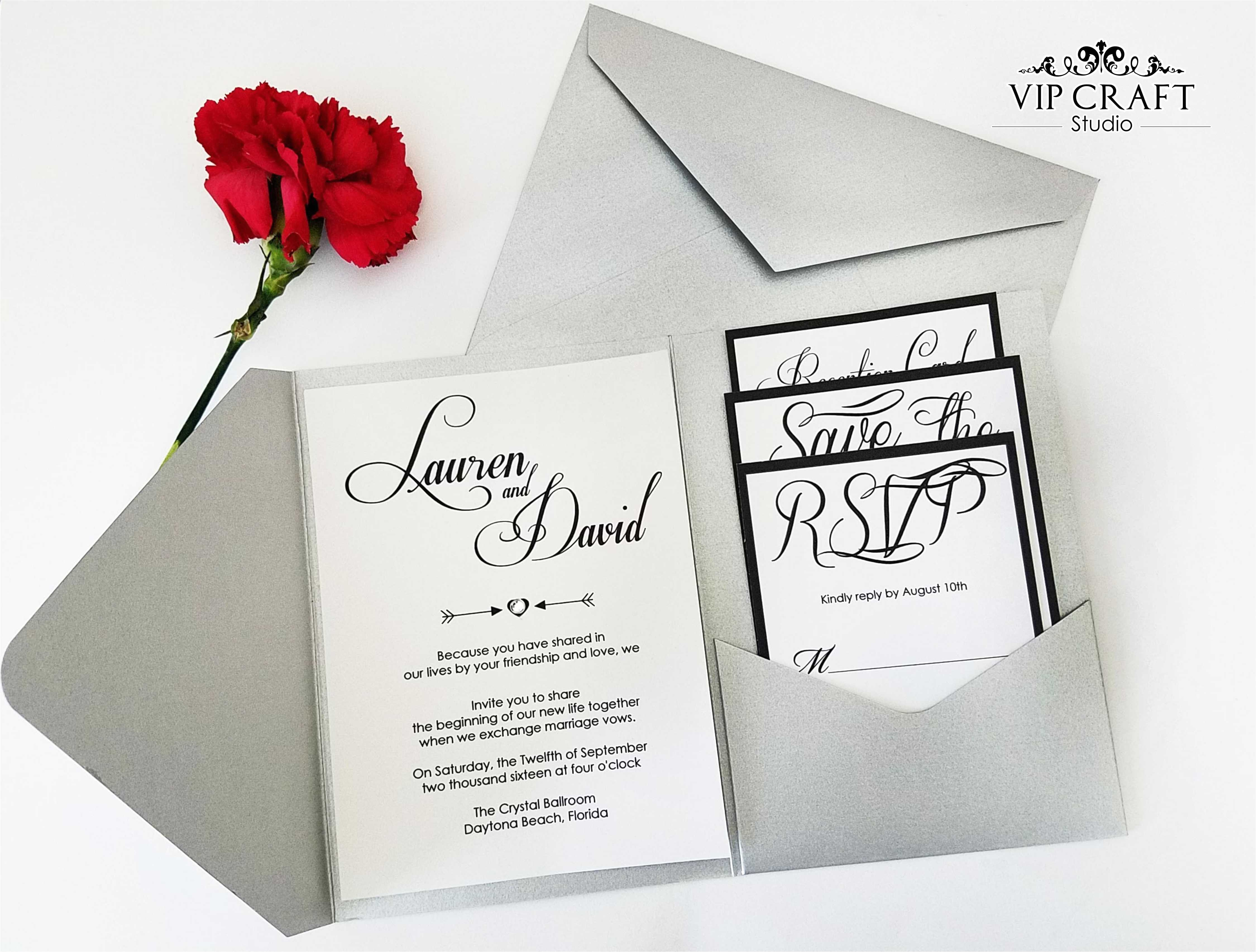 wedding invitation envelopes amazon
