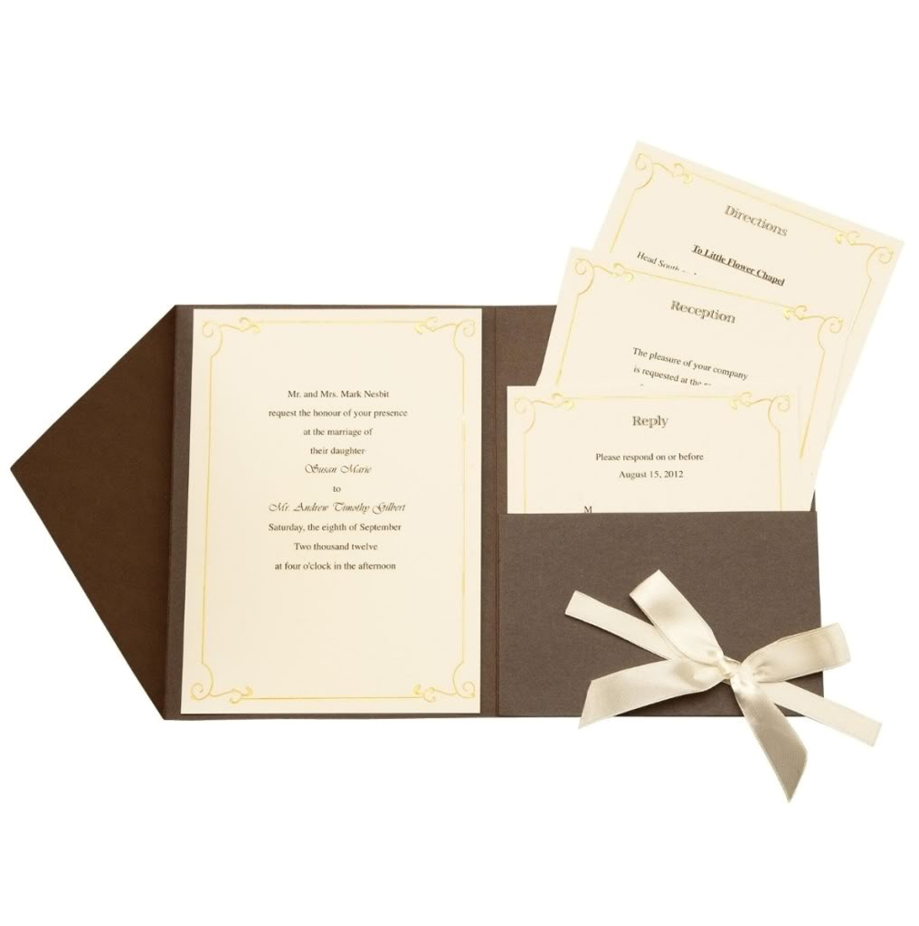 wedding invitation kits amazon wedding invitation kits wilton wedding invitation kits grace