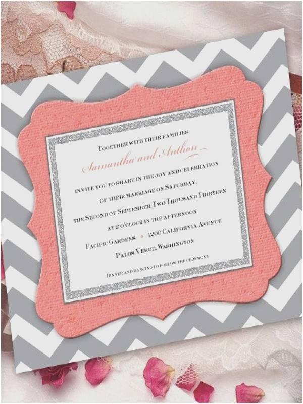 average cost of wedding invitations