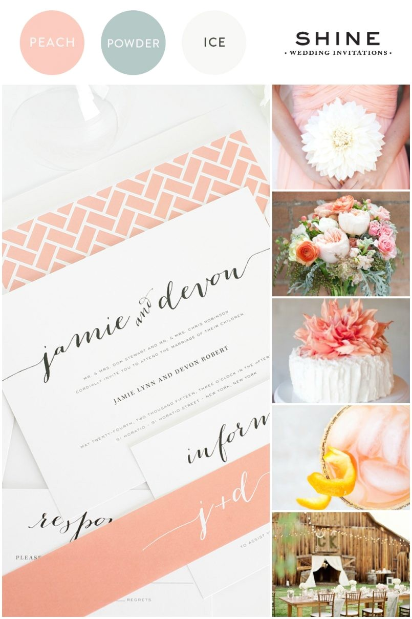 cost to print wedding invitations tags average cos