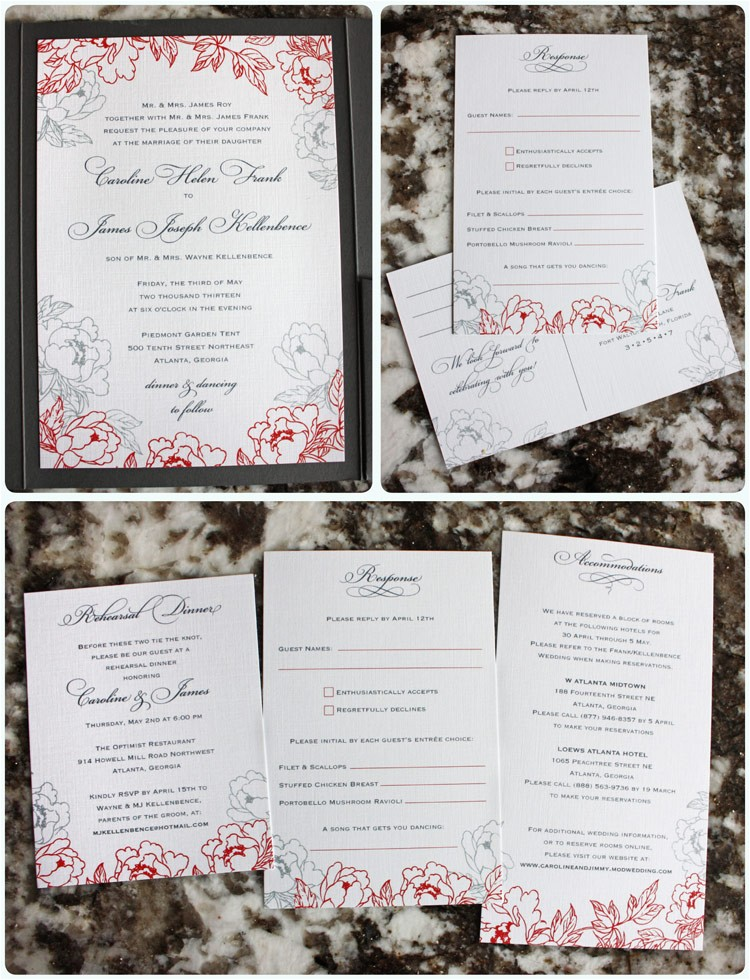 designs average cost for wedding invitations uk as well as