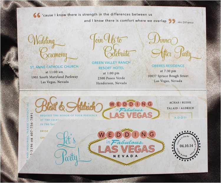 designs average cost of wedding invitations for guests plus