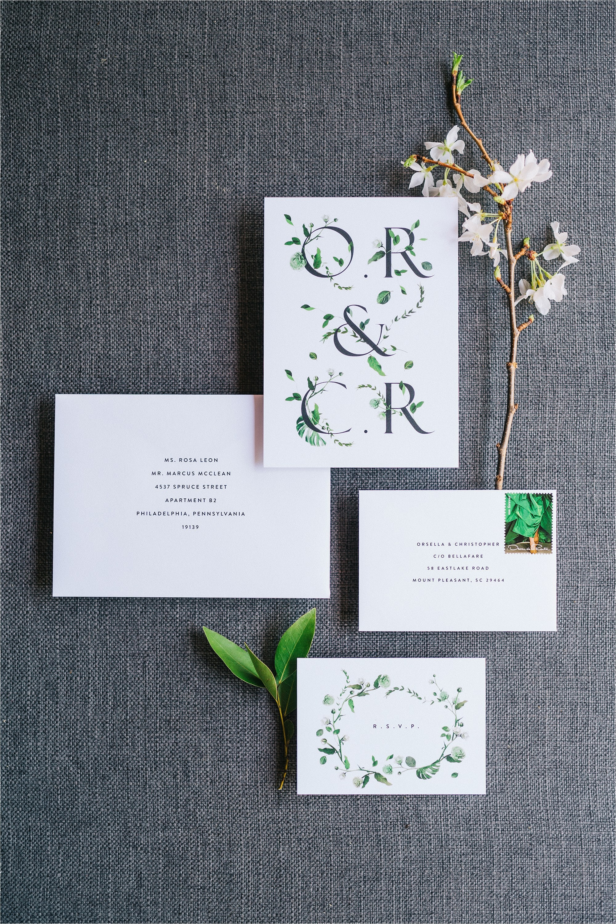 wedding invitation prices cost based on printing