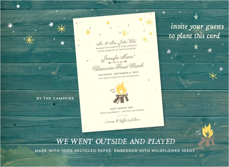 cost of printing wedding invitations