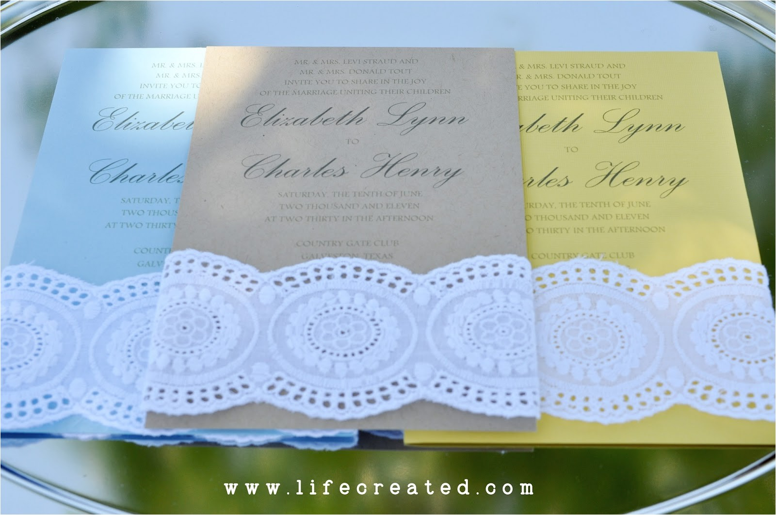 designs how much do wedding invitations cost on average with h