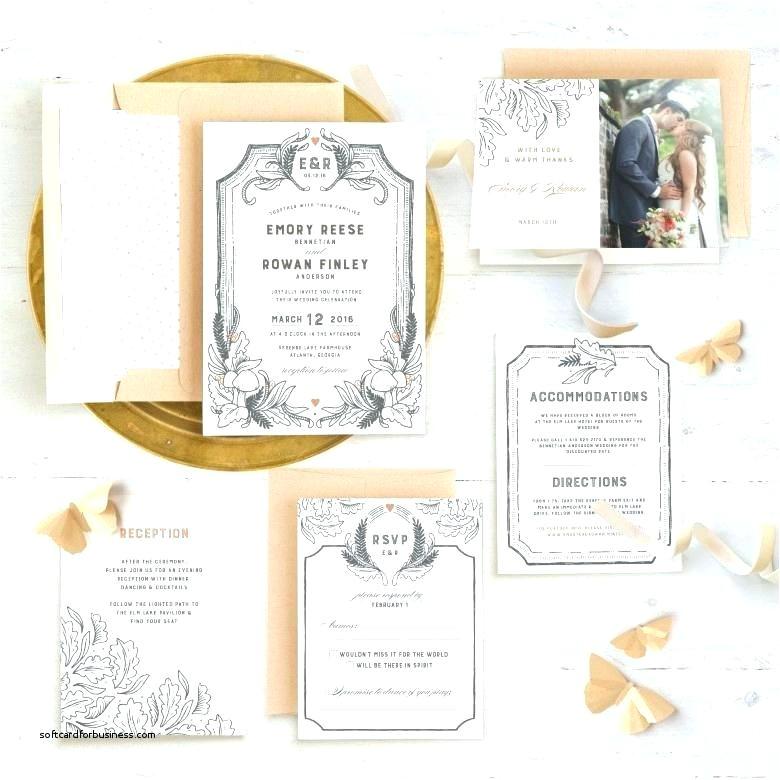 wedding invitation cost handwritten wedding invitations cost wedding invitation calligraphy cost simple costco wedding invitation kits