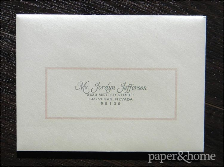 designs avery address labels for wedding invitations with usi