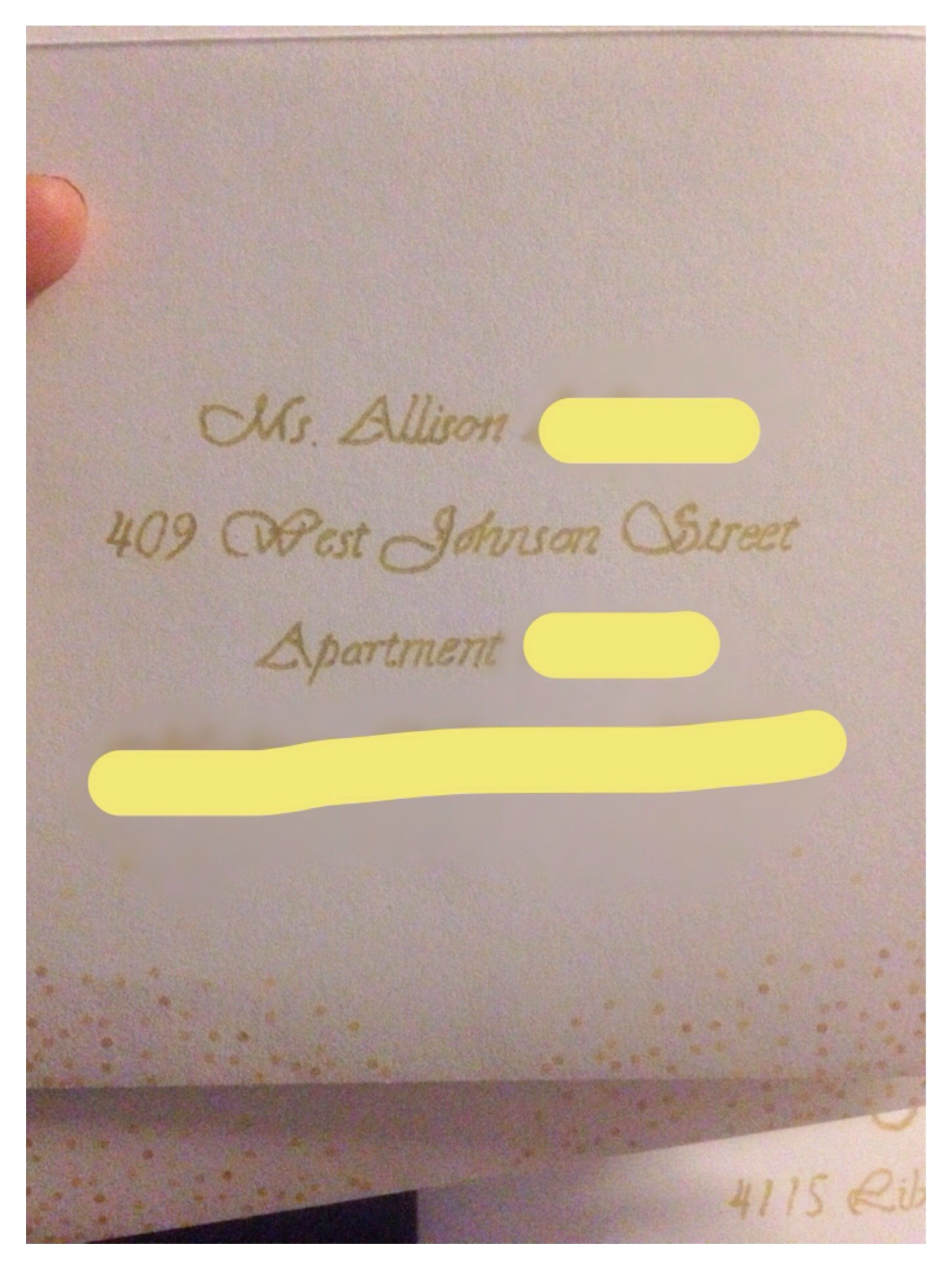 wordings avery clear address labels for wedding invitations plus