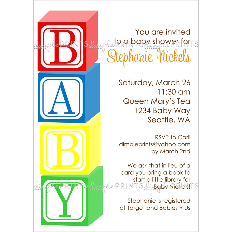 baby blocks invite 2