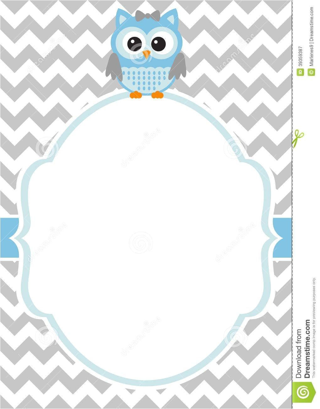 baby shower invitations templates boy free