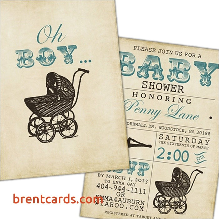 baby shower invitations for baby already born popular baby shower invitations 2015
