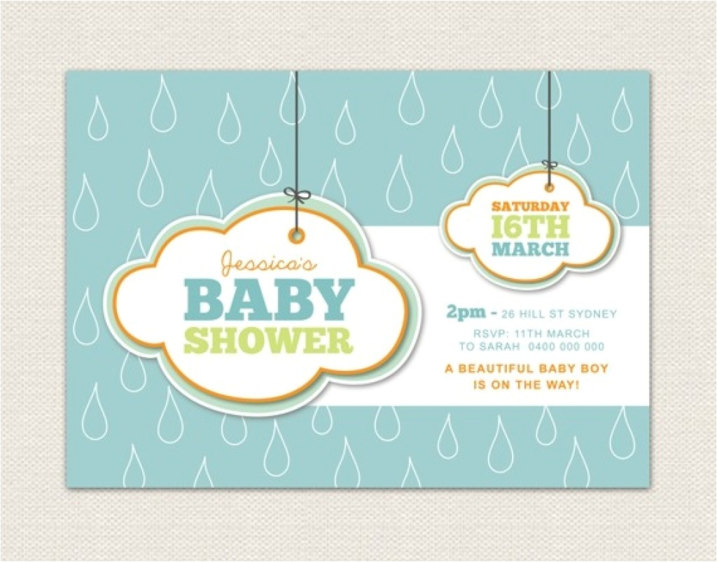 Baby Shower Invitations Via Email Baby Shower Invitation Wording by Email Tags Inv and Baby