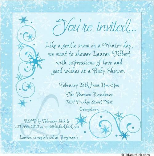 Baby Shower Invite Wording for Boy Boy Baby Shower Invitation Wording Ideas Cimvitation