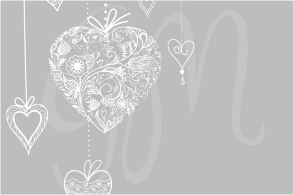 wedding backgrounds