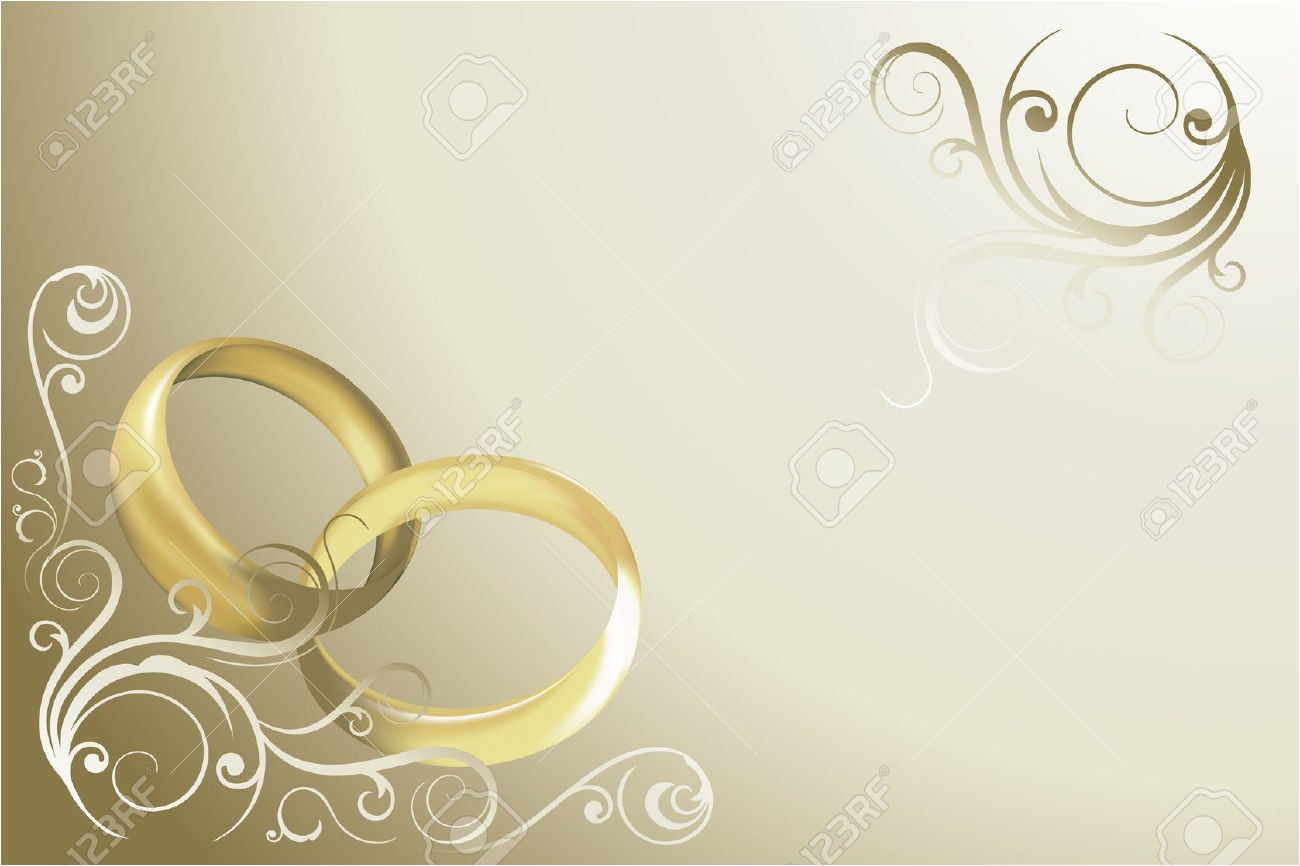 wedding invitation background within ucwords