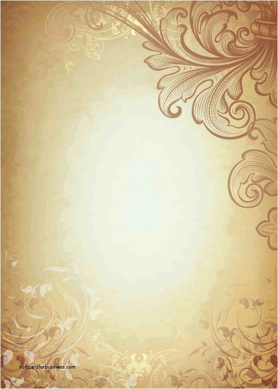 background images for wedding invitation cards unique best 25 background images ideas on pinterest