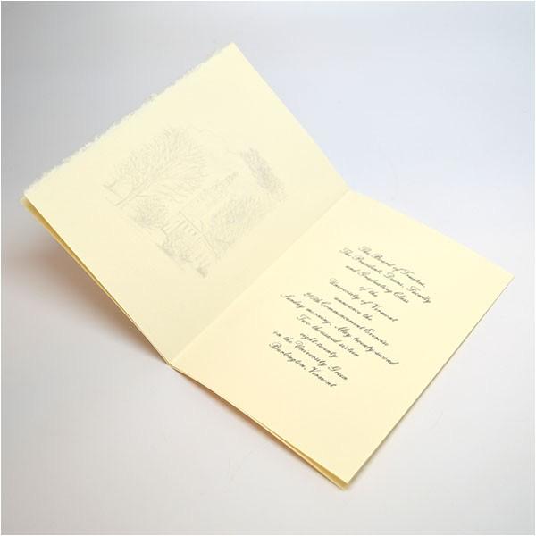 shop product detail catalog group id mzm catalog group name r2lmdhm catalog name q29tbwvuy2vtzw50 product name mjaxmybhcmfkdwf0aw9uiefubm91bmnlbwvudhm pf id 1683