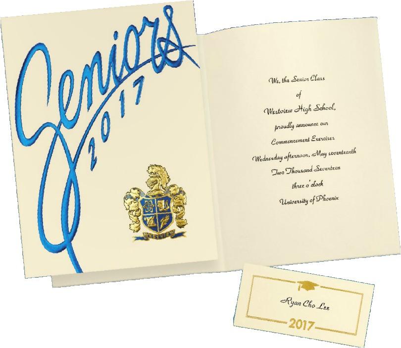 templates inexpensive balfour graduation announcements pri