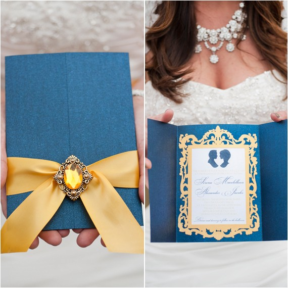 magical disney wedding ideas n 6632462