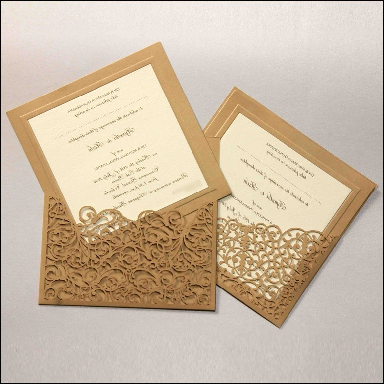 best place to buy wedding invitations in chennai