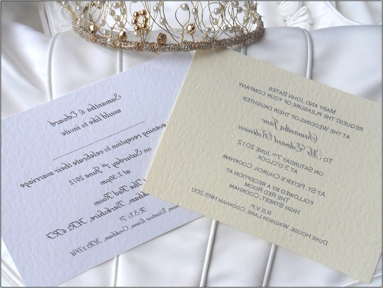 Best Place to Buy Wedding Invitations Best Place to Buy Wedding Invitations Uk Wedding Gallery