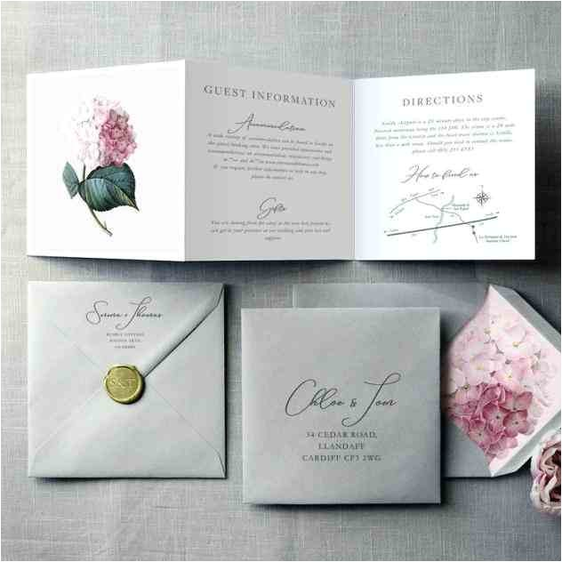 finest best place to buy wedding invitations make your own affordable rhlocalbprintingandgraphicdesigncom unique and elegant jpg