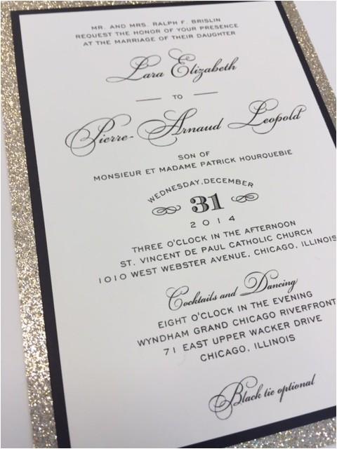 black tie wedding invitations for your grand wedding invitation templates through alluring concept 13