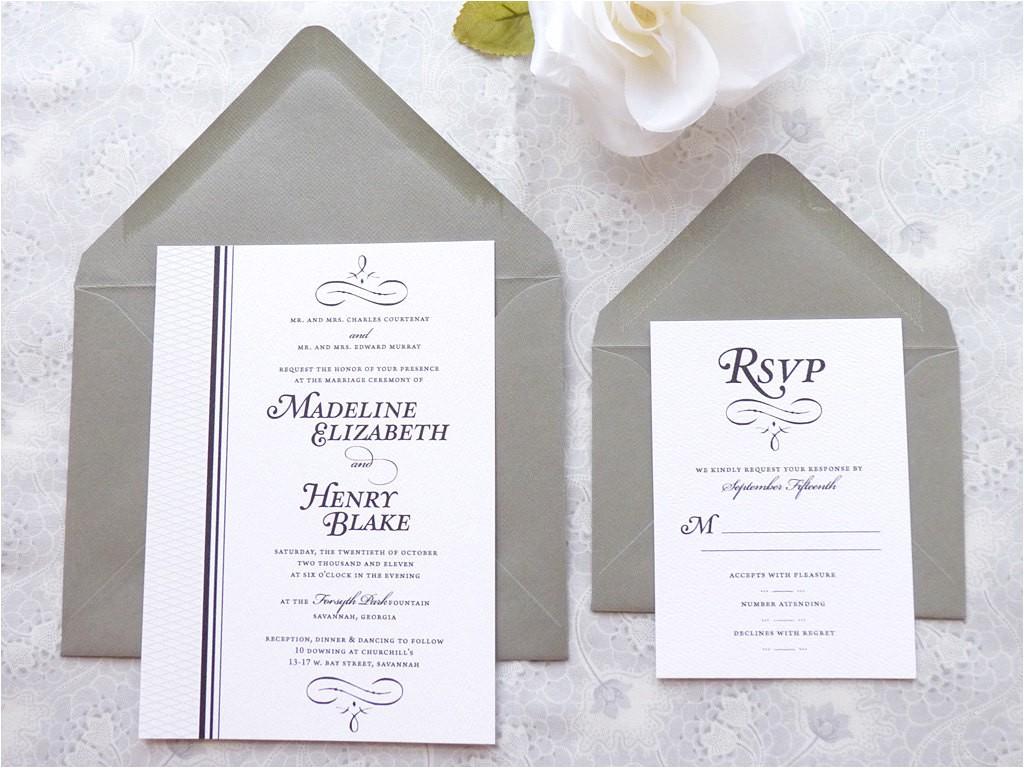 wedding invitation wording black tie optional inspirational black tie wedding invitation wording