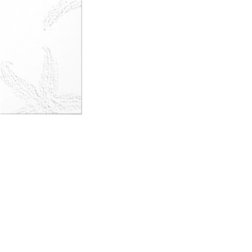 blank starfish tropical printable wedding paper invitation 256059239428332010