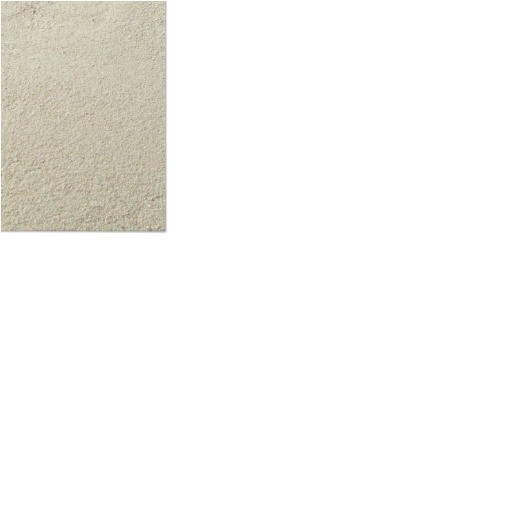 light beach sand blank printable wedding paper invitation 161204442169402826