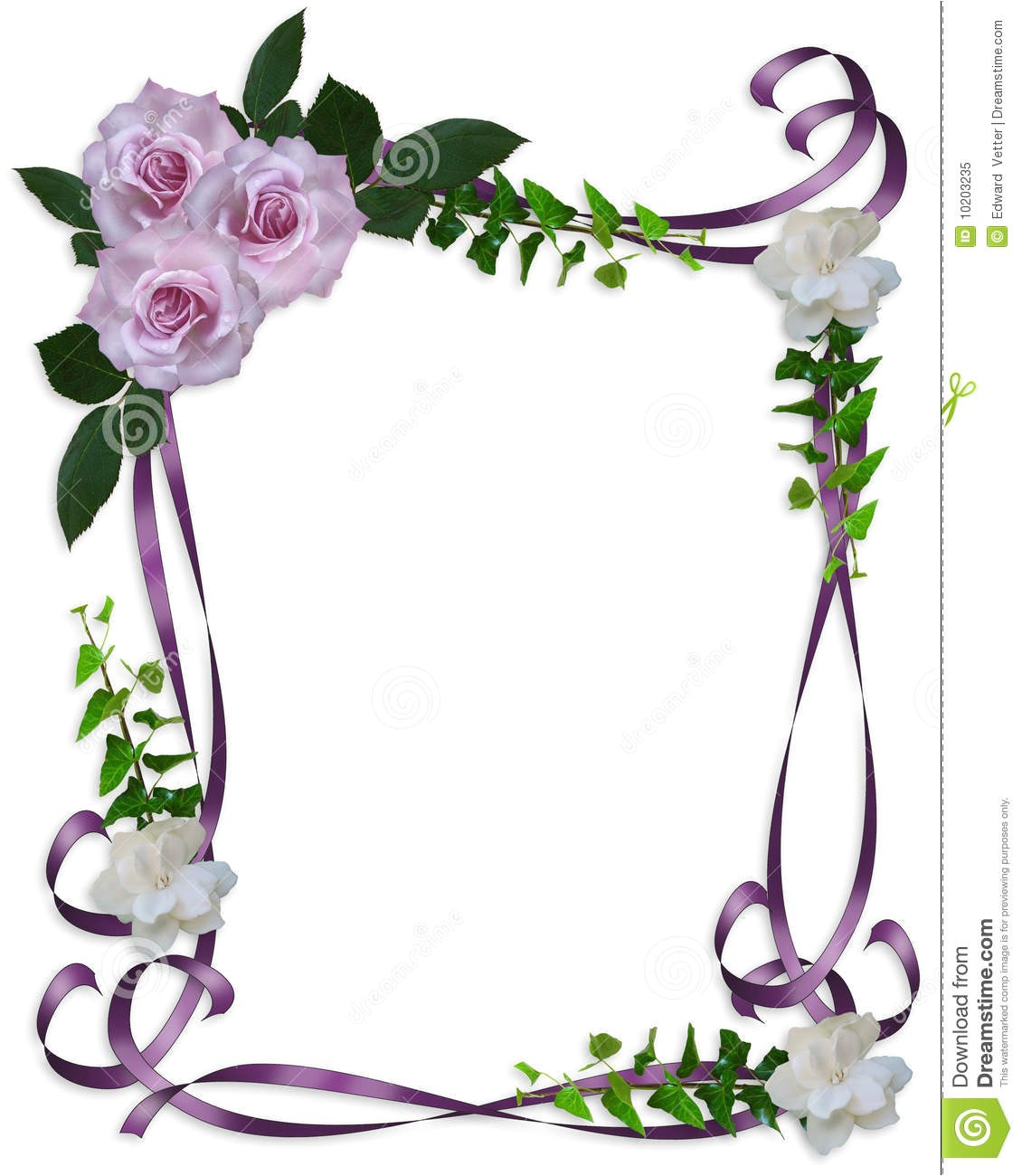 post page designs wedding purple 359268