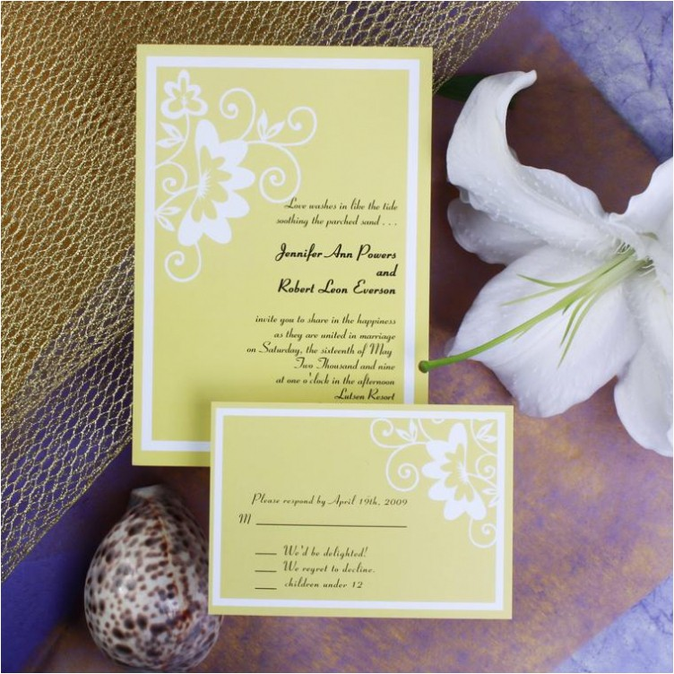 designs cheap wedding invitation kits target also buy weddi