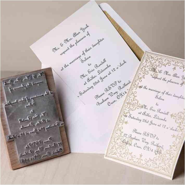 stamps for wedding invitations weareatlovecomrhweareatlovecom ebay vintage my a practical rhapracticalcom ebay buying stamps for wedding jpg