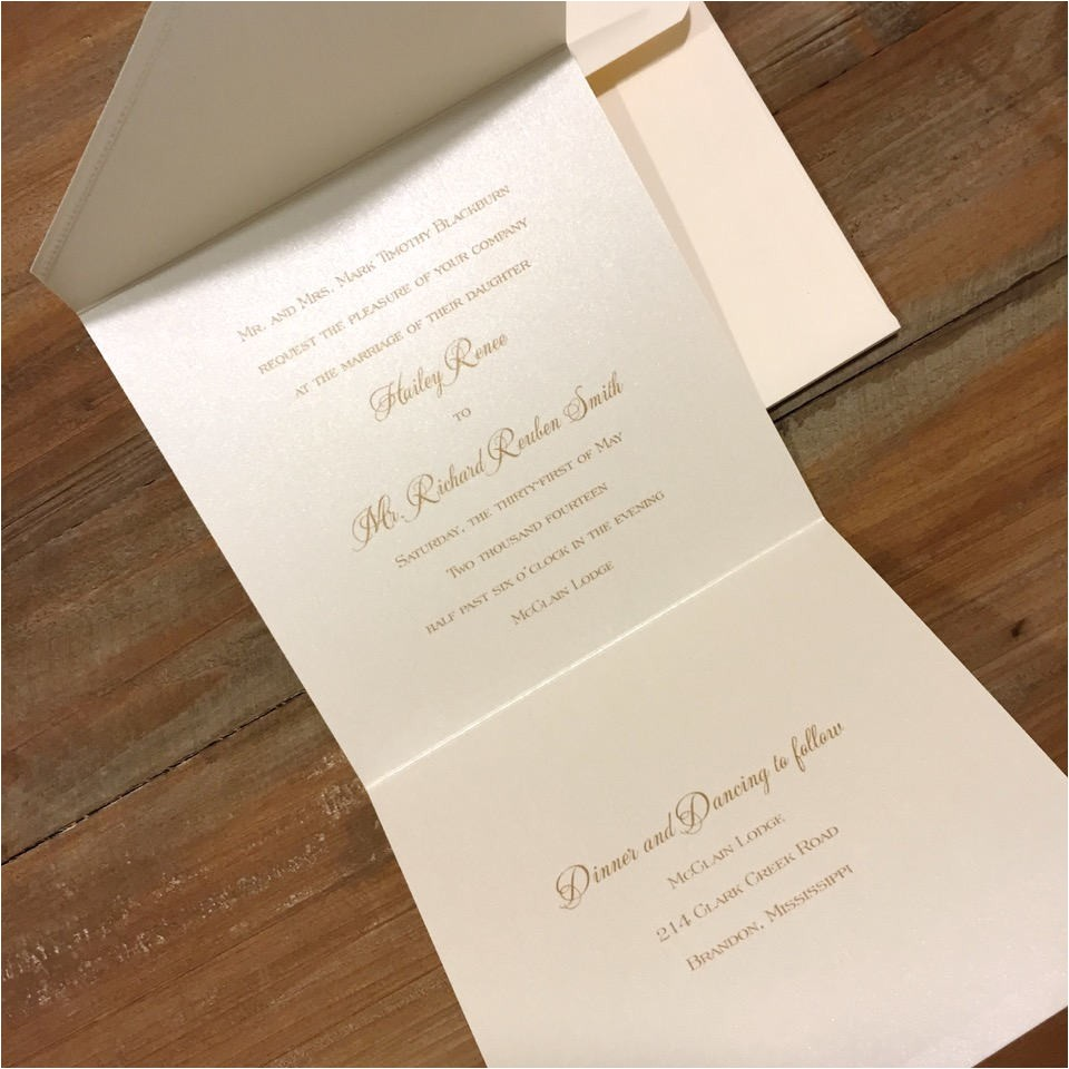 carlson craft wedding invitations designs