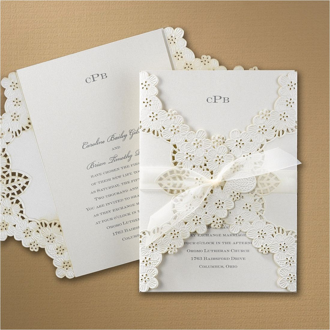 carlson crafts wedding invitations ideas tips carlson craft wedding invitations within carlson