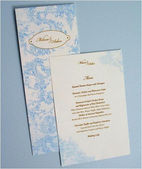 modern wedding invitations ideas by carte blanche
