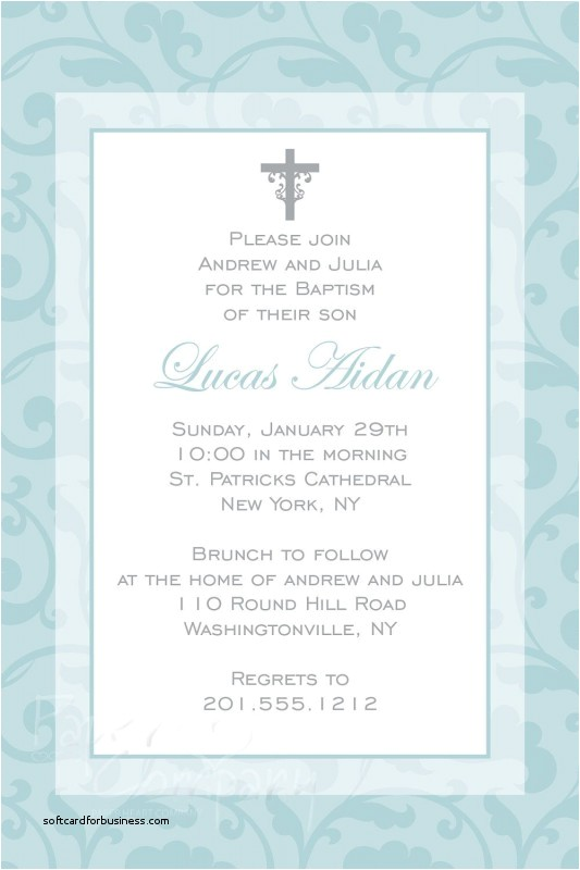 Catholic Wedding Invitation Template Wedding Invitation Inspirational Catholic Wedding