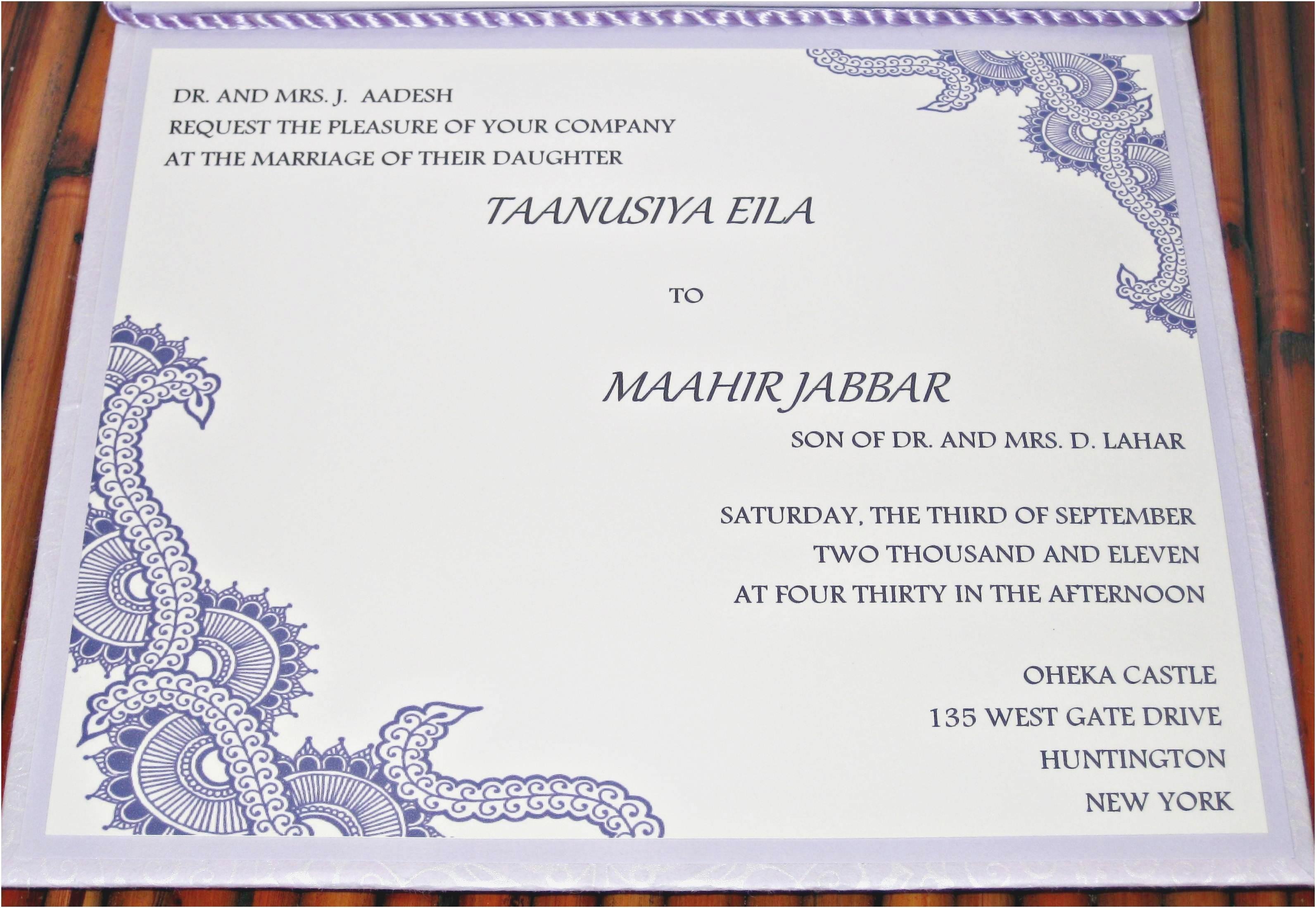 catholic wedding invitation wording sacrament unique beautiful wording for wedding program styles amp ideas 2018 stock