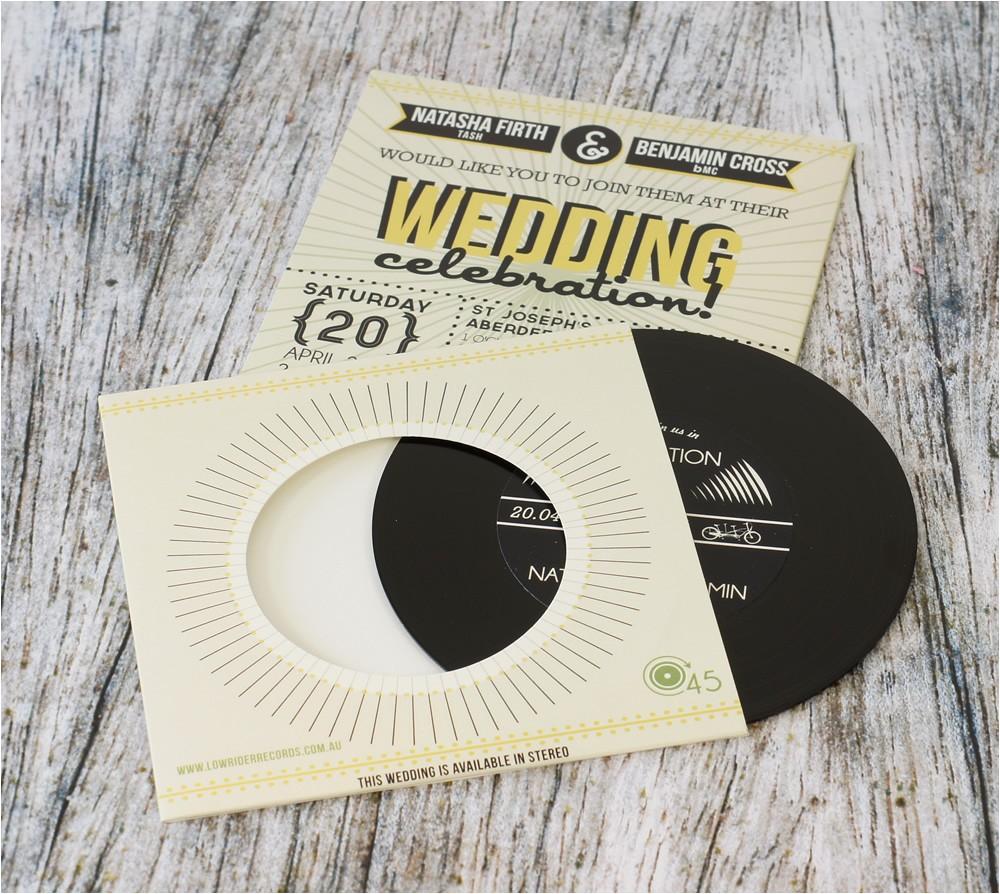 weddingcds co uk