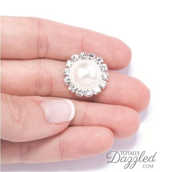 30pcs pearl invitation bling wholesale