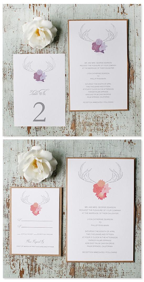 templates bling wedding invitations diy also bling weddi