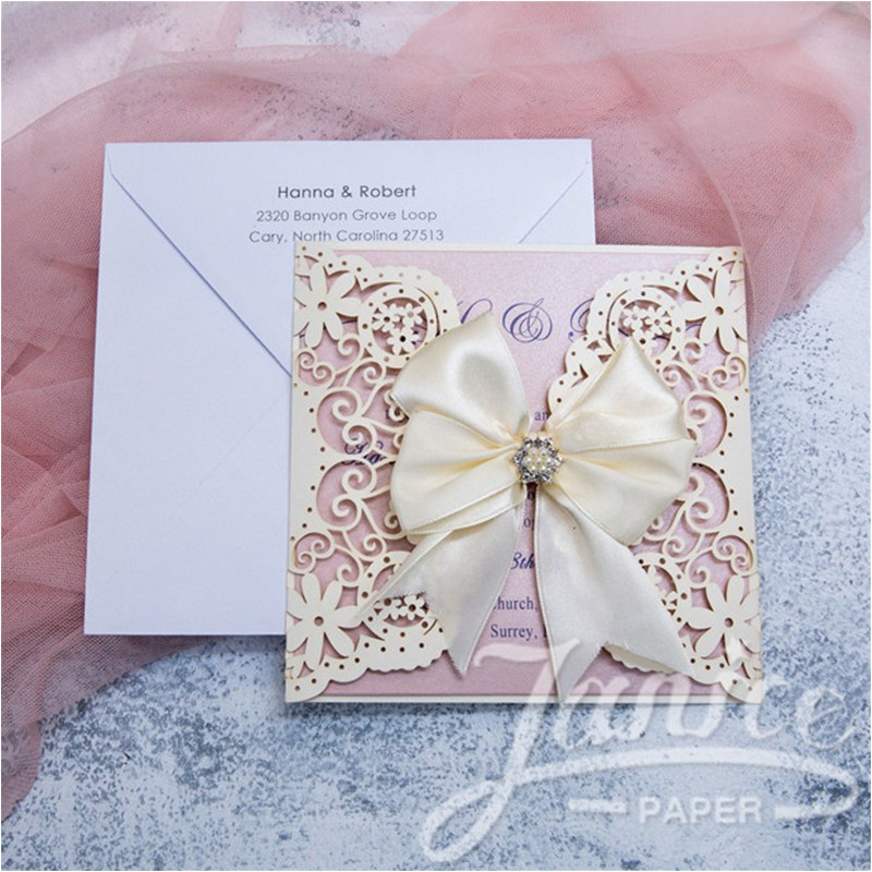 wholesale cheap laser cut lace wedding invitations wpl0042 p 42 gotop