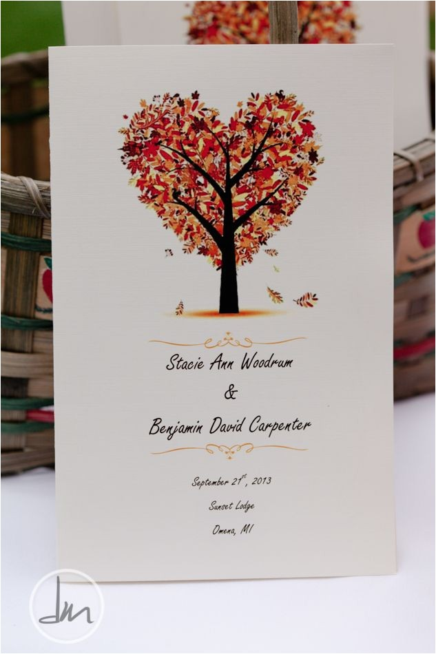 templates fall wedding invitation cards plus fall themed weddi