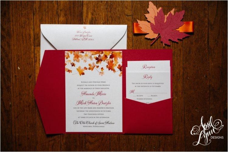 templates fall wedding invitation clip art with fall weddi