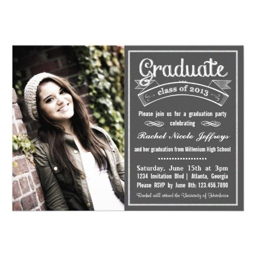 cheap graduation announcements
