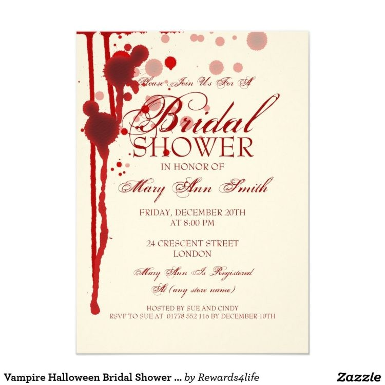 cheap wedding invitations canada tags cheap halloween weddi